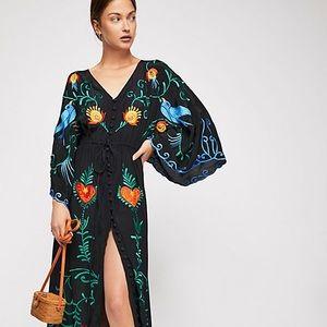 4261aa4a50115 Fillyboo Dresses | Brooke Crochet Maternity Dress | Poshmark